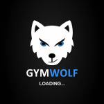 gymwolf_loading_16bit