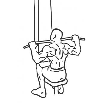Butterfly Machine furthermore Top 10 Fitness Oefeningen Borst furthermore Rudern Am Kabelzug Top 7 Uebungen further Wo back further The Best Chest Exercises For Mass. on cable chest