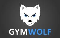 Gymwolf - Gym and Cardio workout tracker.